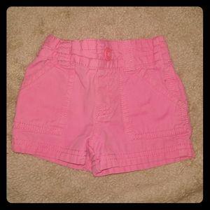🌠5/$20 Circo Shorts